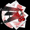 badge-123d-catch