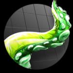 badge-123d-creature