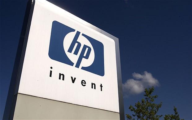 HP_2228902b