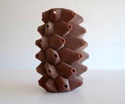 Stampare-in-3D-con-il-legno