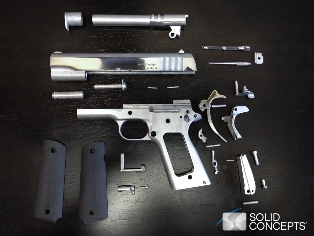 3D-Printed-Metal-Gun-Components-Disassembled-Low-Res