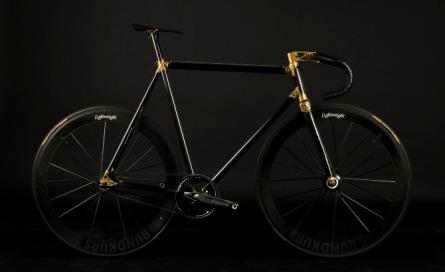 5 bici