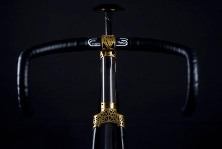 6 bici