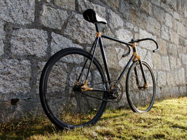 bici 10