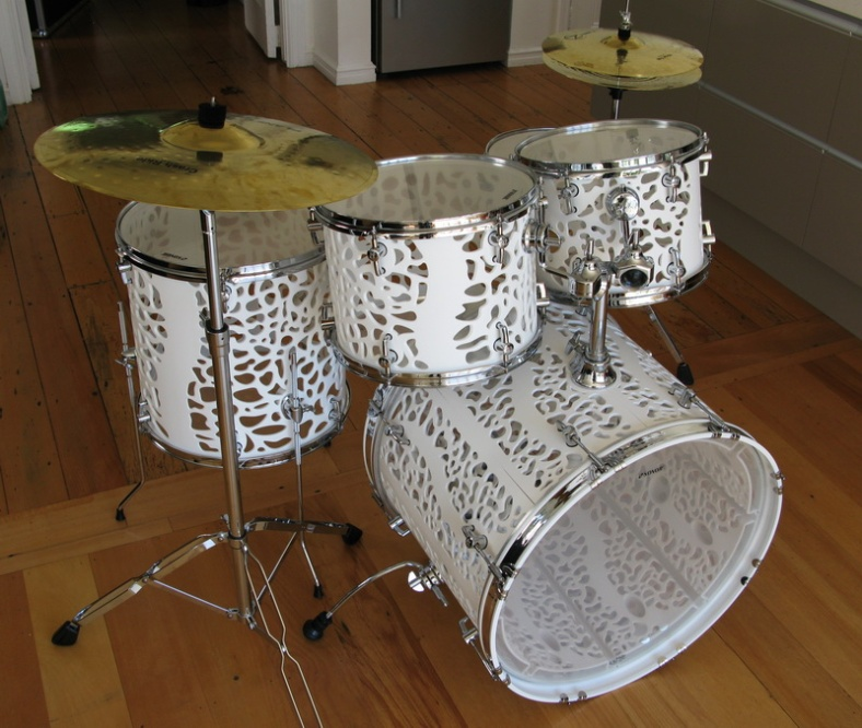drum8small