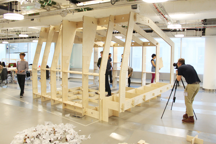 WikiHouse-1