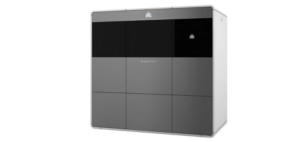 projet-5500-x-3d-printer-angle