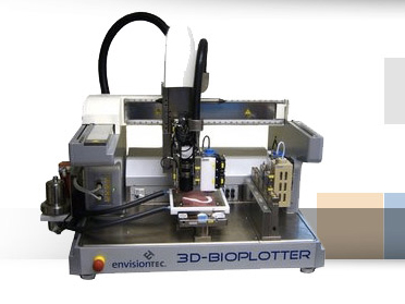 bioplotter-main-banner