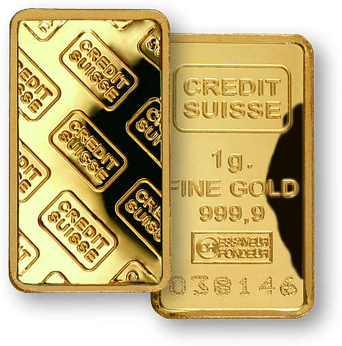 Credit-Suisse-Gold-Bar1