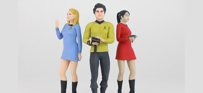 star-trek-3dme-figures-1