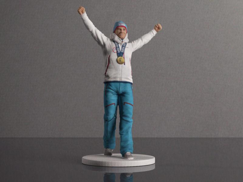 2 Ole_Einar_Bjorndahlen_gold_medal_winner_sochi_skiing