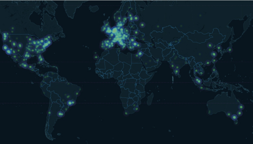 3dhubs-trend-report-february2014-map-1