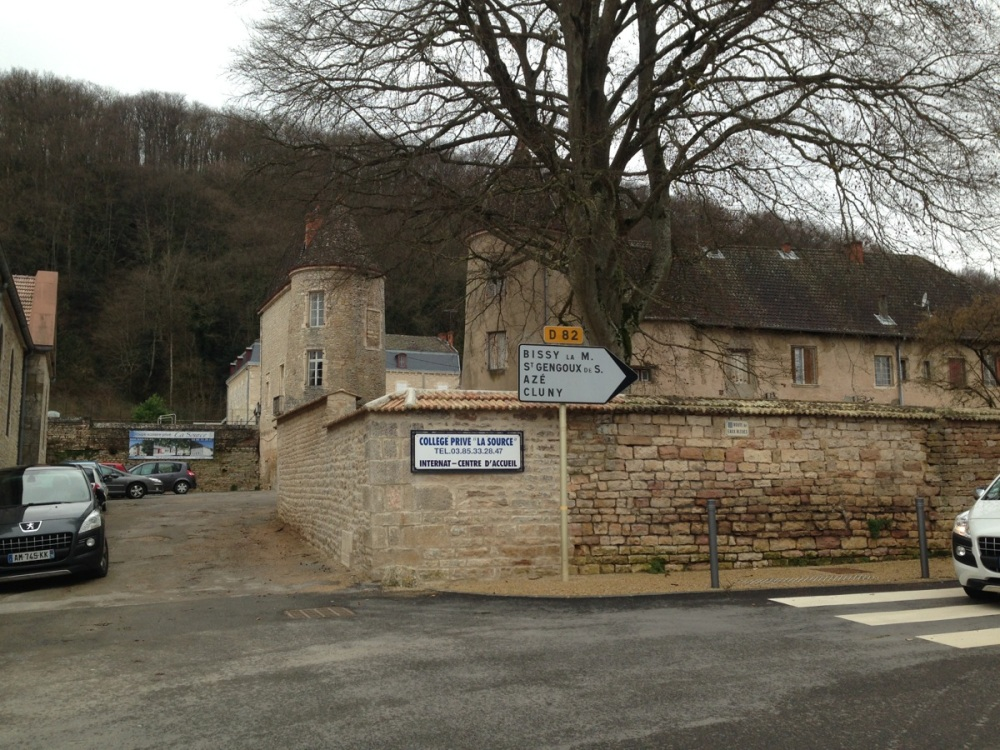 Photo 1 Factory