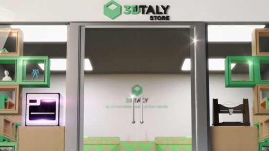 3ditaly-store-social-franchising
