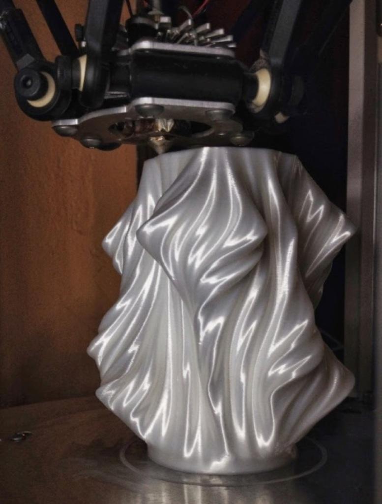 biofila-3d-printing-materials-5