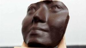 Choc-Edge-3D-printed-face