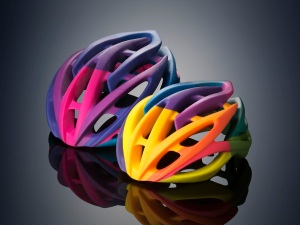 color_cmy_helmets