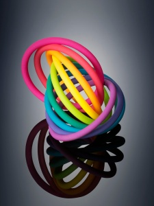 color_cmy_rings