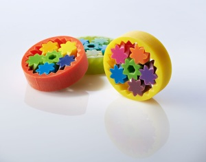 color_gears_cmy_and_cyt