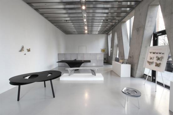 Galerie_VIVID_Janne_Kyttanen-designboom01