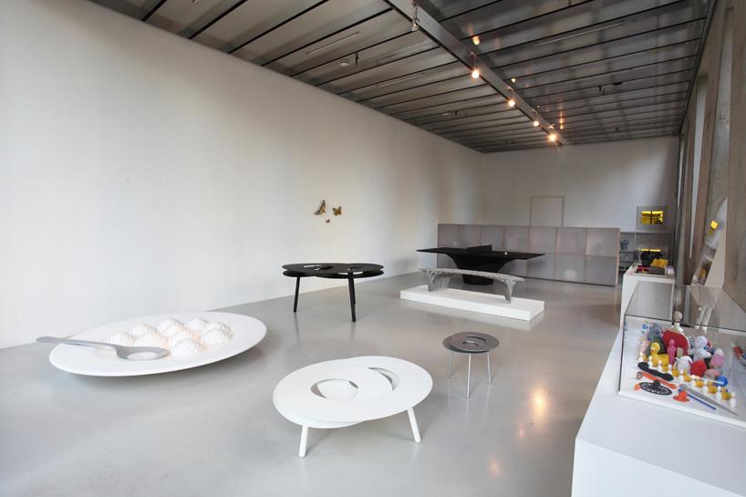 Galerie_VIVID_Janne_Kyttanen-designboom02