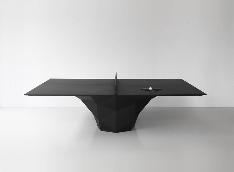Galerie_VIVID_Janne_Kyttanen-designboom04