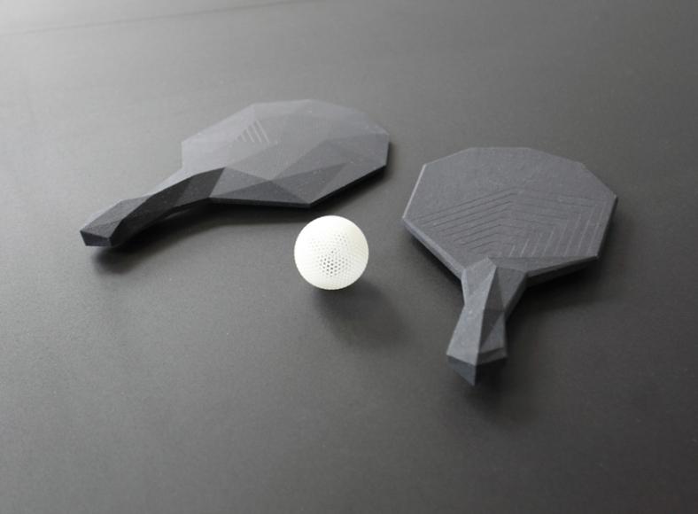 Galerie_VIVID_Janne_Kyttanen-designboom05