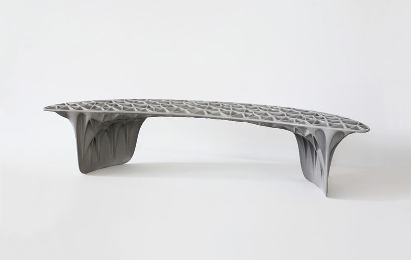 Galerie_VIVID_Janne_Kyttanen-designboom06