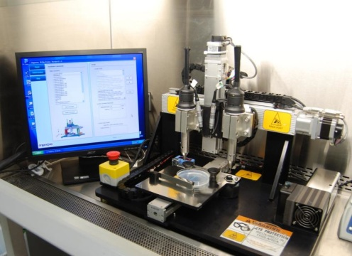 ONVO printer 2012-11