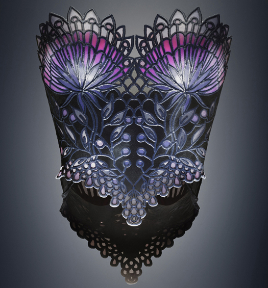 stained-glass-corset