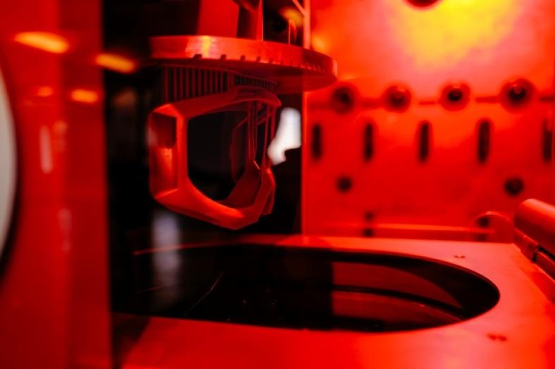 XFAB-3Discover-SLA-stampa3D 1
