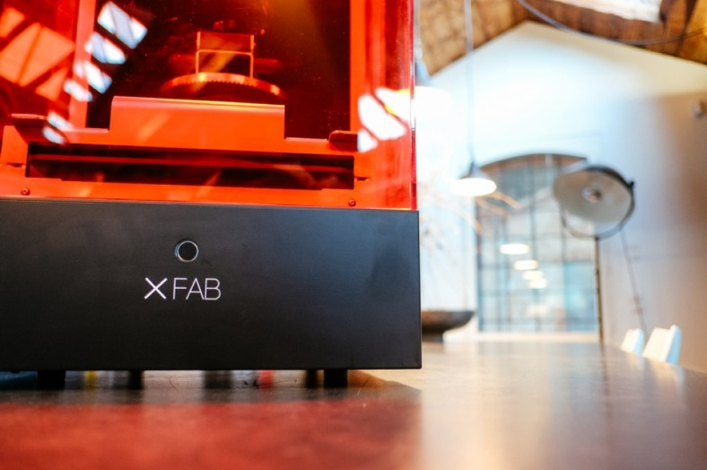 XFAB-3Discover-SLA-stampa3D 7