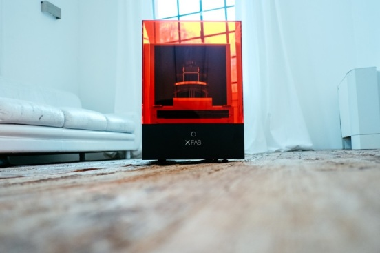 XFAB-3Discover-SLA-stampa3D 8