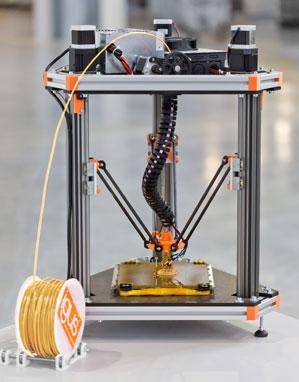 3D-Druck-Filament