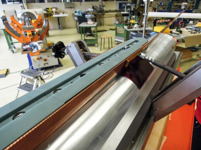 CERN-3DPparts 2