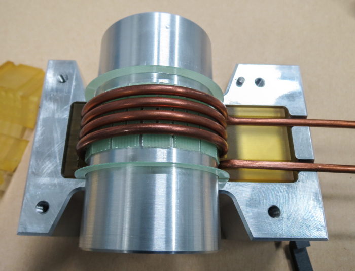 CERN-3DPparts1