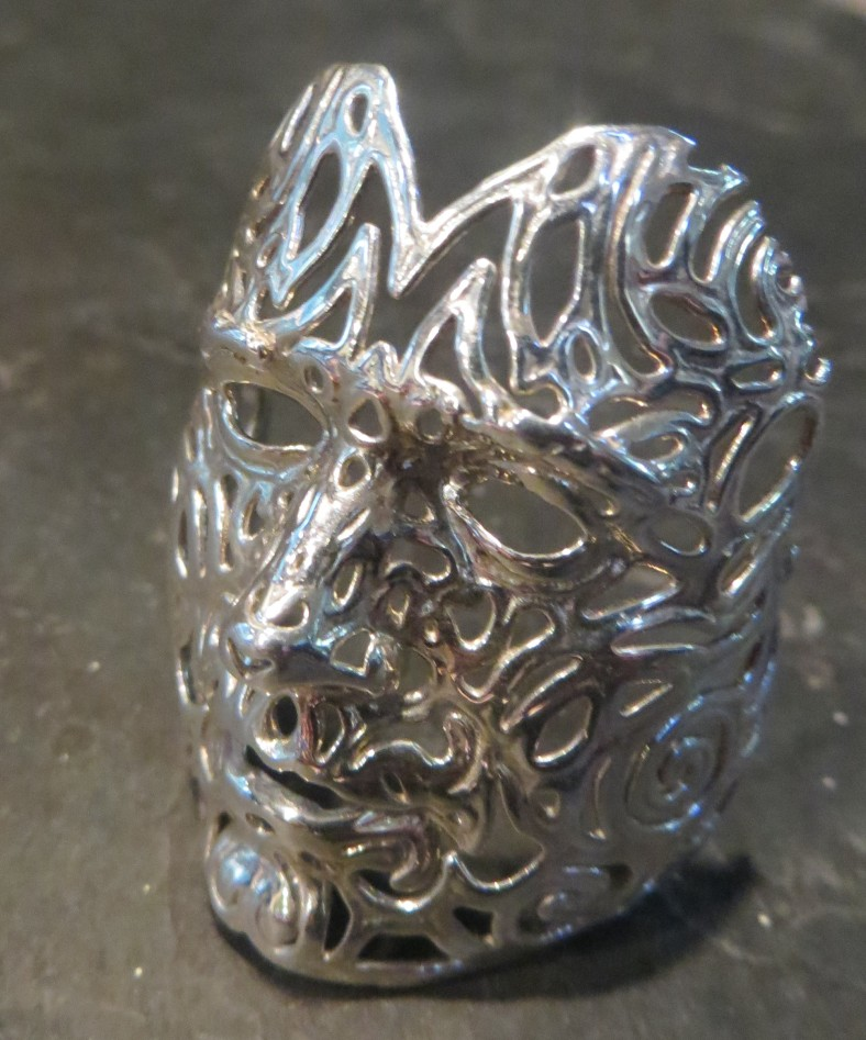 joshua-harker-pendant