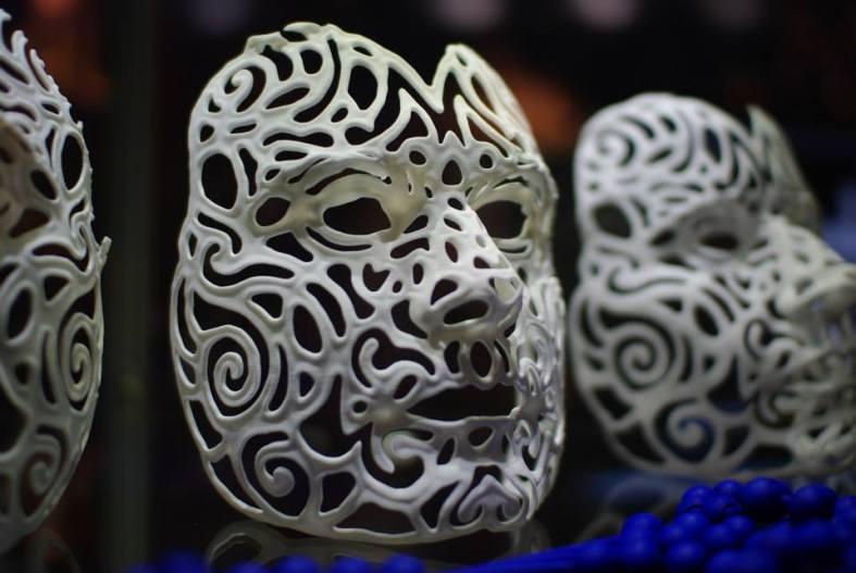 joshua-harker-self-portrait-mask