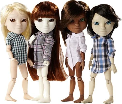 makie_dolls