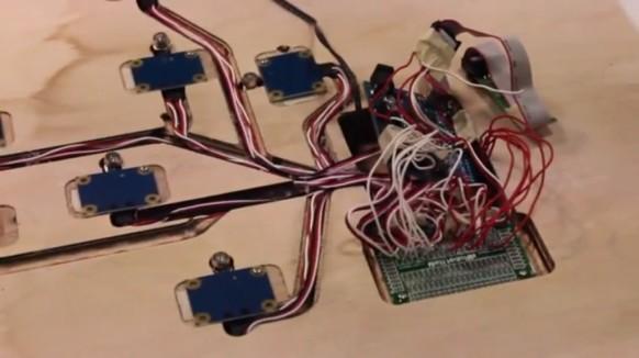 Tooteko sensors