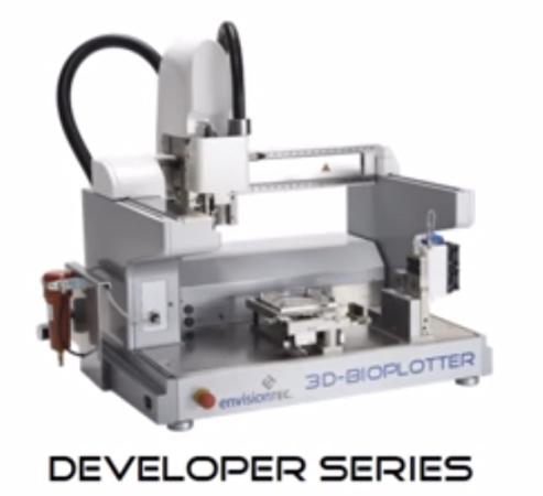 3D-bioplotter_developer_series_envisionTEC