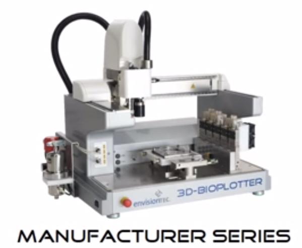 3d-bioplotter_manufacturer_series-envisionTEC