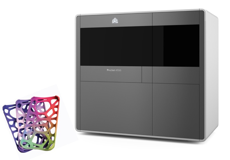 3d-systems-projet-4500-3d-printer
