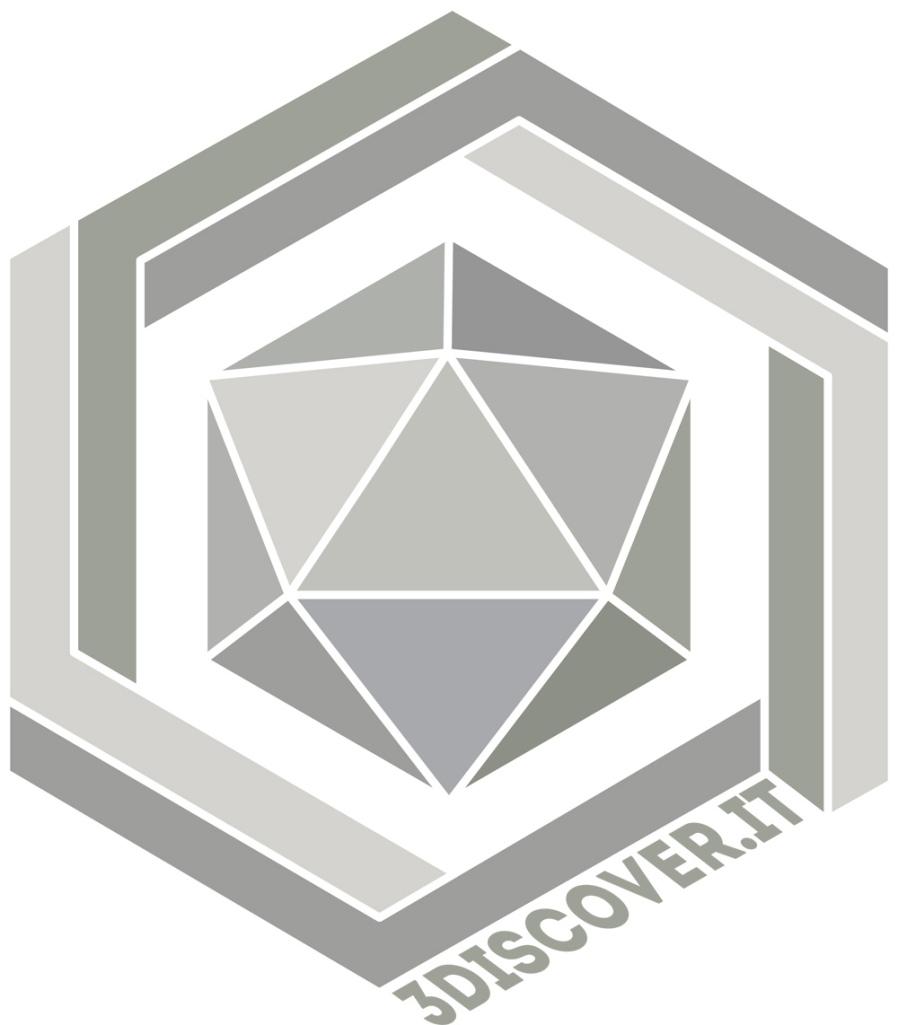 Adesivo-Definitivo-CS5