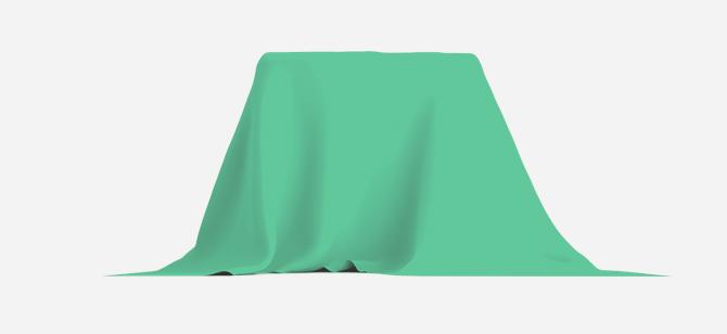 Covered-3D-Printer