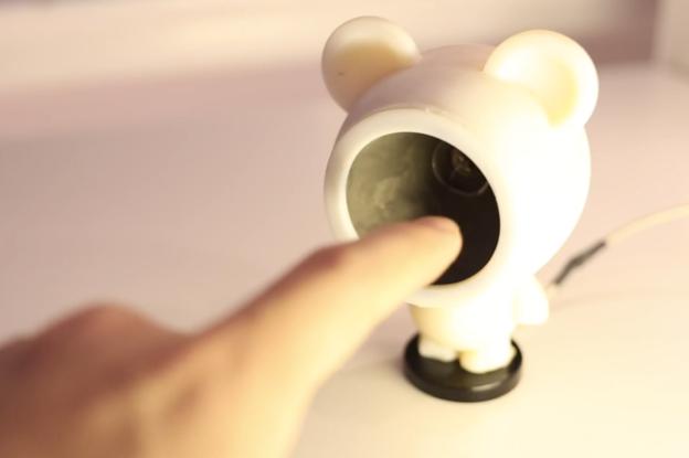 disney-3d-printed-speaker