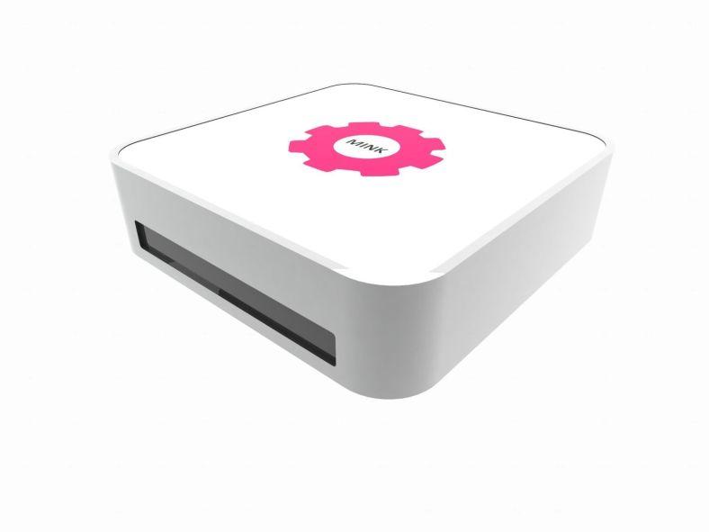 Mink-MakeUp-3Dprinter