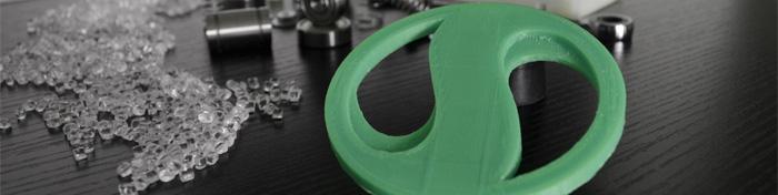 Sculptify-3D-Printed-Logo