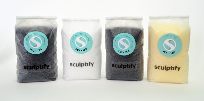 Sculptify-3D-Printer-Pellets