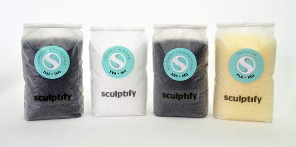 Sculptify-3D-Printer-Pellets